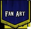 Fan Art