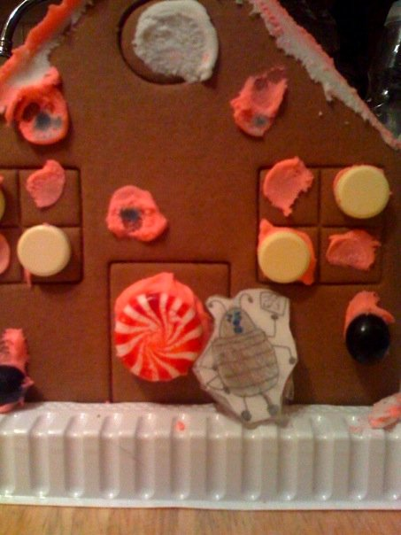 gingerbread_ruby_palace_sefino