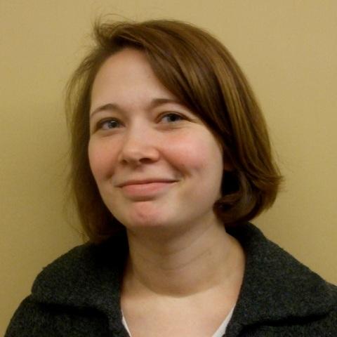 Stephanie Elliott
