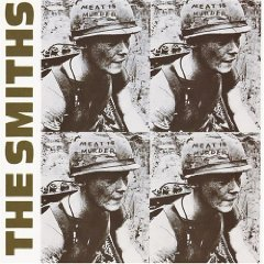 13_smiths