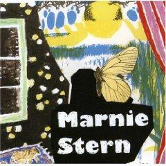 9_marnie_stern
