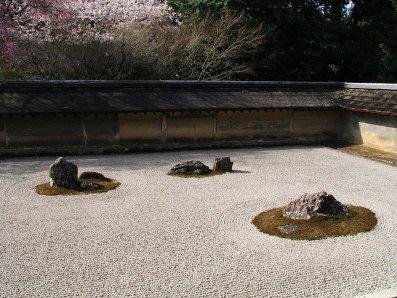 08-1058-ryoanji-rock-garden