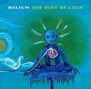 album-the-dirt-of-luck