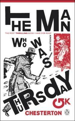 man_who_was_thursday