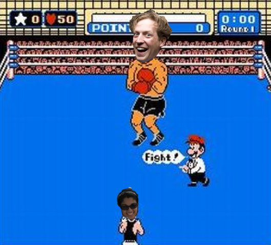 punchout_altered