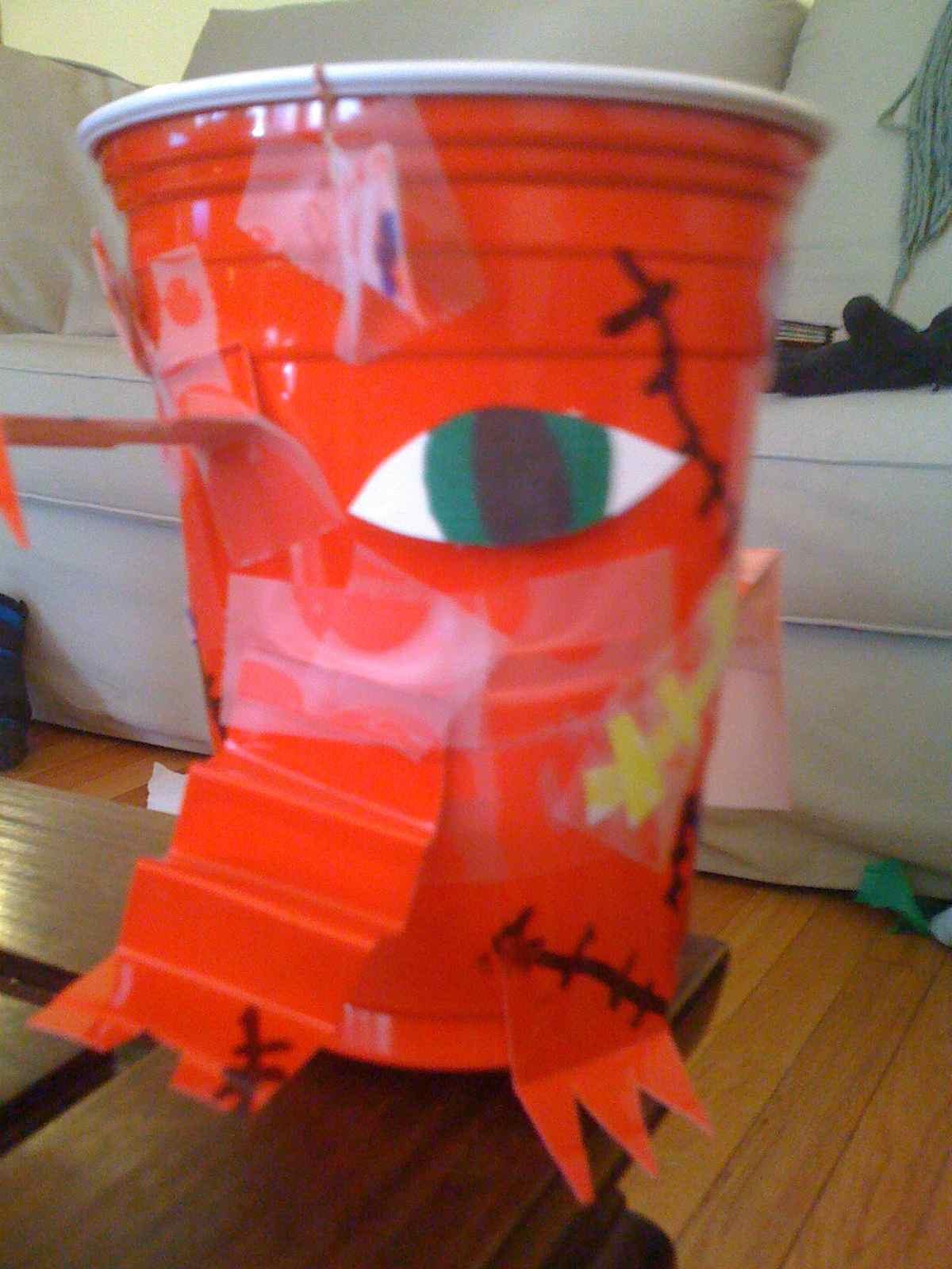 adm_cup_eye