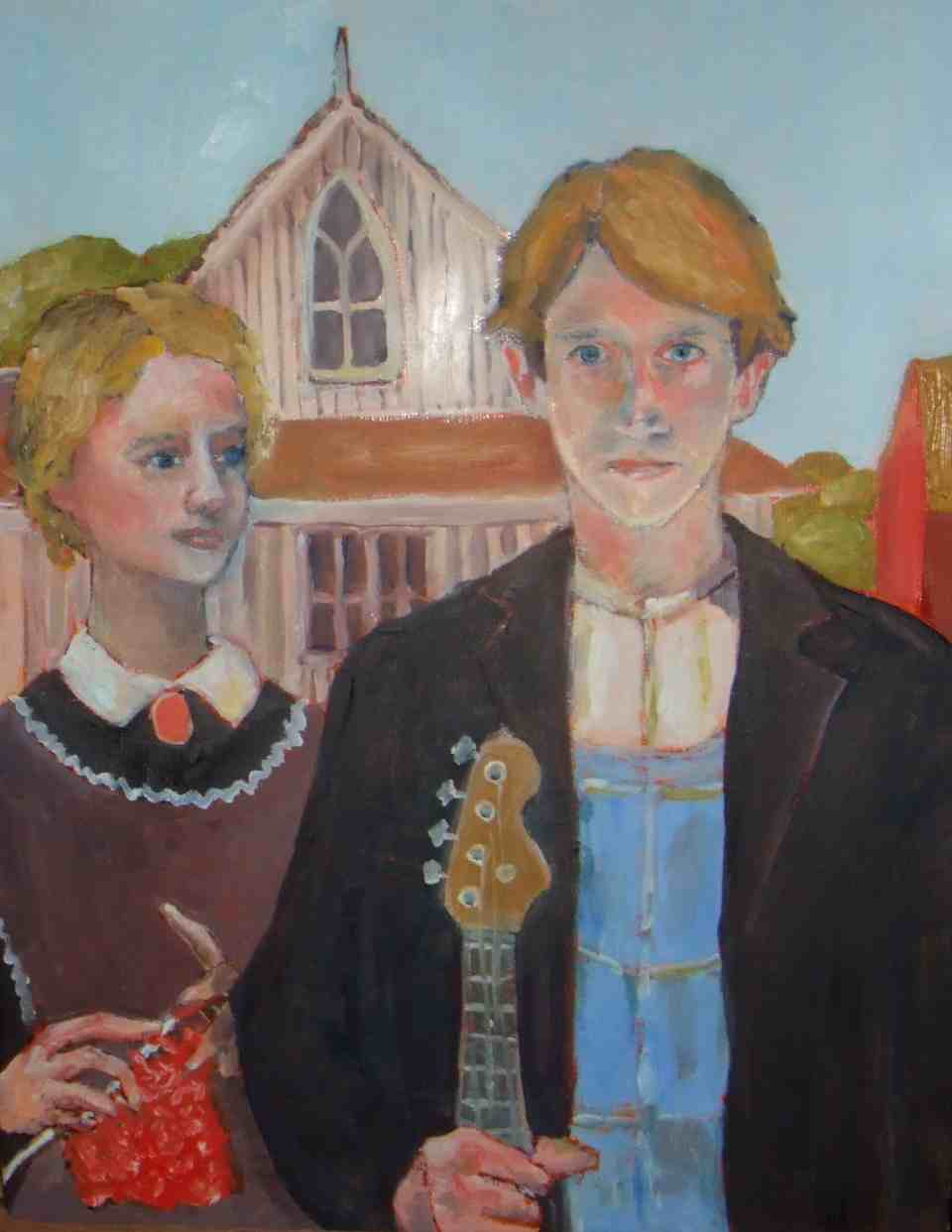 american_gothic_heather_james_export