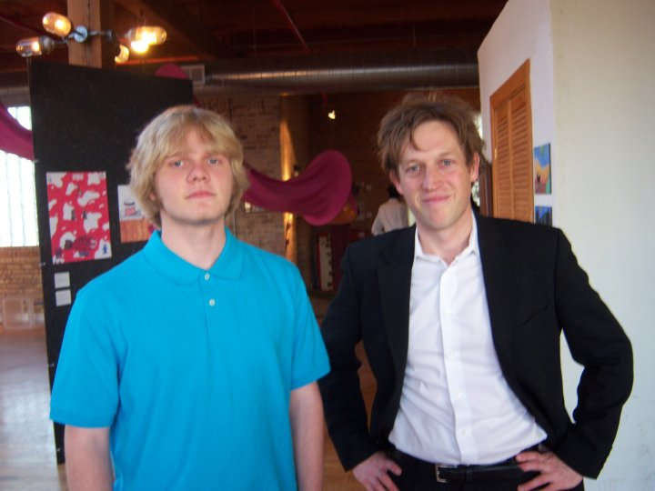 max_pitchkites_and_me