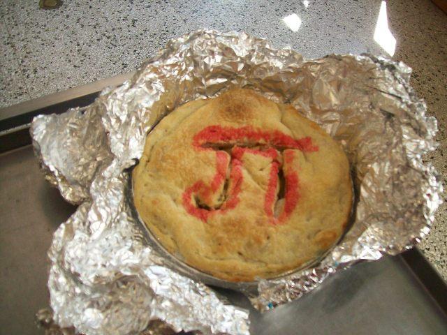 pi_pie_alone