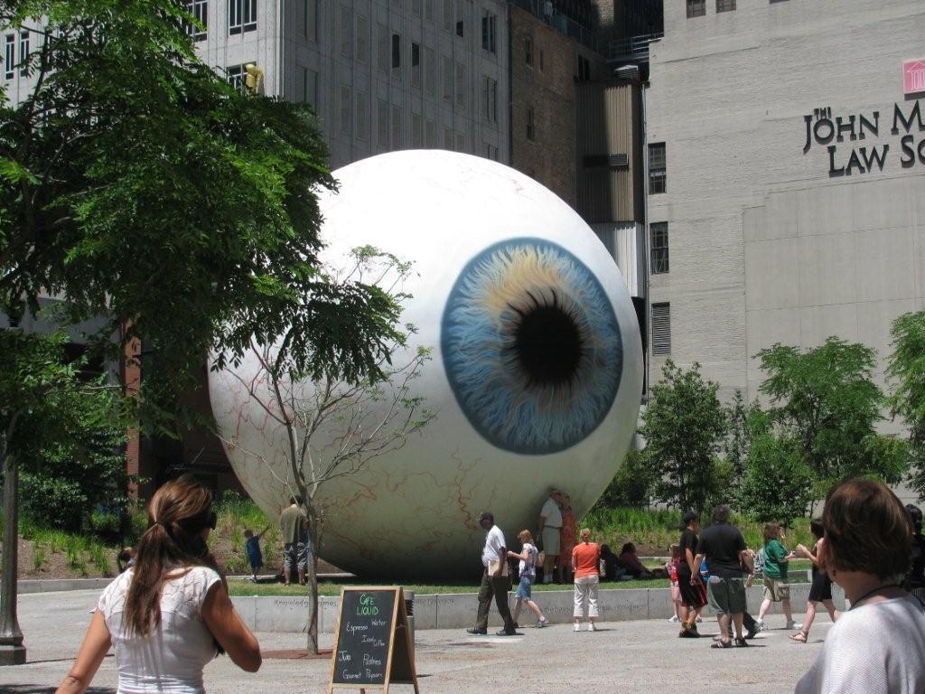 eyeball-closer