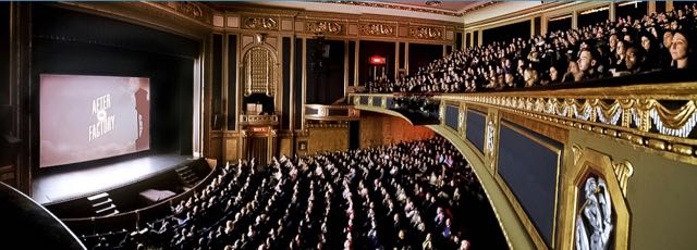 detroit-film-theatre