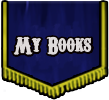 Books And Reviews